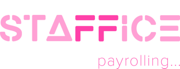 Staffice Payroll Logo